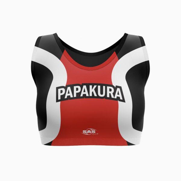 PAPAKURA-ATHLETICS-3D