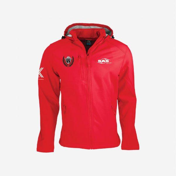 Club-Jacket-Front.jpg