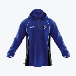 GLENORA BEARS KIDS TRACKSUIT JACKET