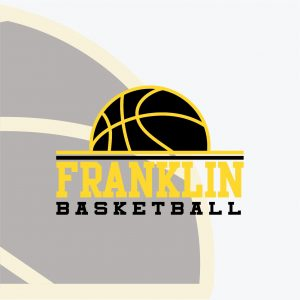 Franklin Basketball