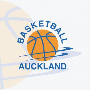 Auckland Basketball
