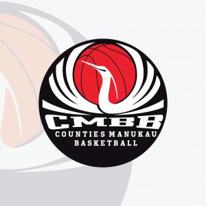 Counties Basketball