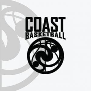 Hibiscus Coast Basketball