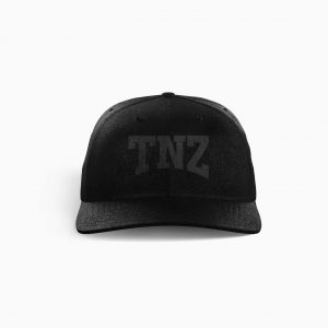 Touch-NZ-Fitted-cap