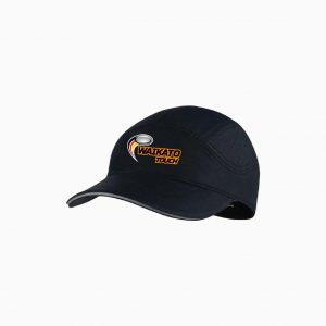 Waikato-Touch-Drifit-Cap