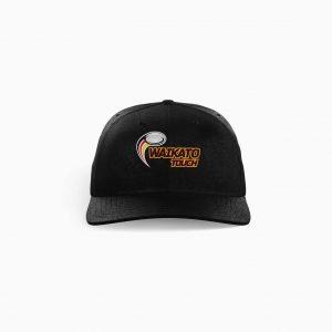 Waikato-Touch-Off-field-Cap
