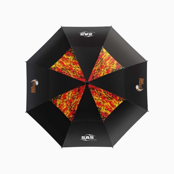 Waikato-Touch-Umbrella-With-Logo