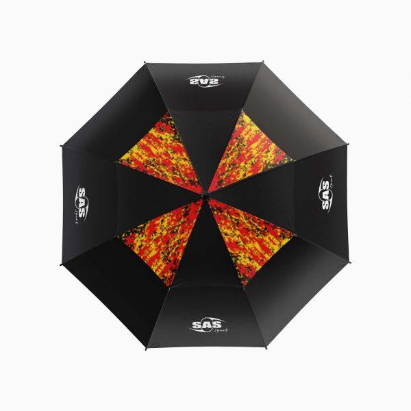 Waikato-Touch-Umbrella-Without-Logo