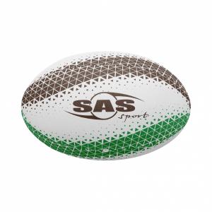 3D-Rugby-Ball-02-600x600