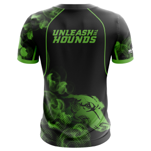 Glenfield-Rugby-League-Sublimated-Tee-