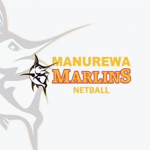 Manurewa Marlins Netball