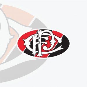 Poneke Football Club