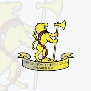 Wellington Football Club