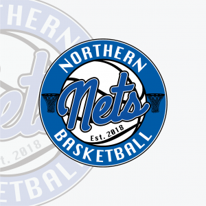 Northern Nets Basketball