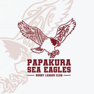 Papakura Sea Eagles