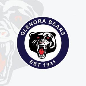 Glenora Bears