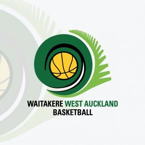 Waitakere Basketball