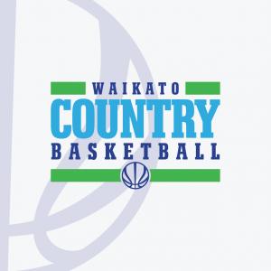Waikato Country