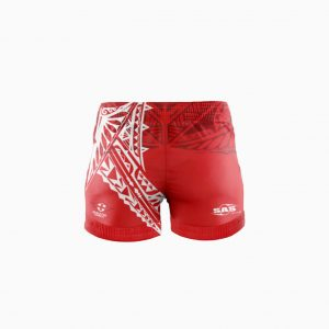 TONGA KIDS TIGHTS