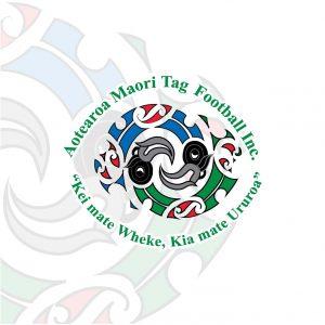 Aotearoa Maori