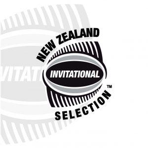 NZ Invitational