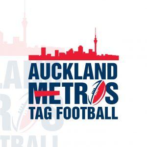 Auckland Metro