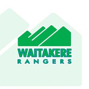 Waitakere