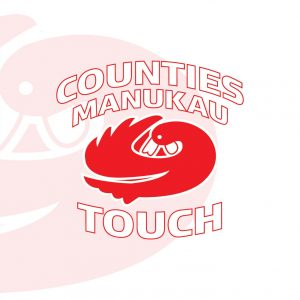 Counties Manukau Touch
