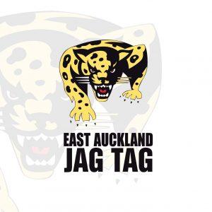 East Auckland