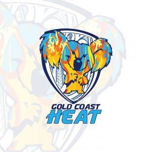 Gold Coast Heat