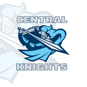 Central Knights