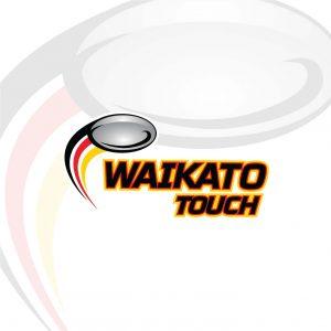 Waikato Touch