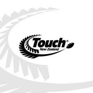 Touch NZ