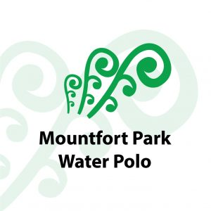 Mountfort Park Water Polo