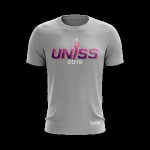 UNISS-Local-Tee-Grey-600x600