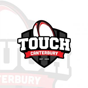 Touch Canterbury