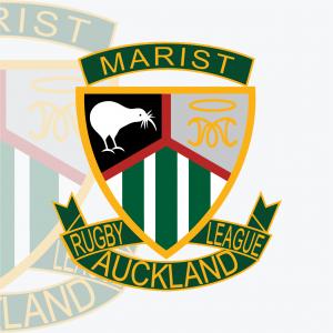 Marist saints